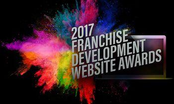 Franchise Development Websites: Best of the Best Ranked
