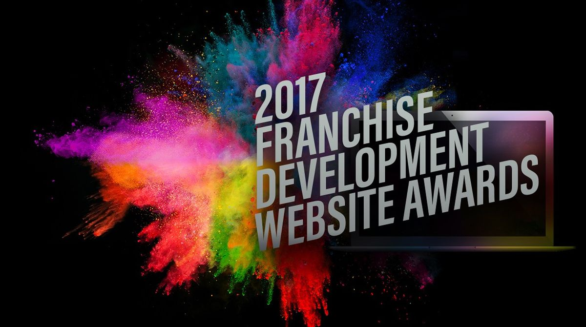 Franchise Development Websites: Best of the Best Ranked