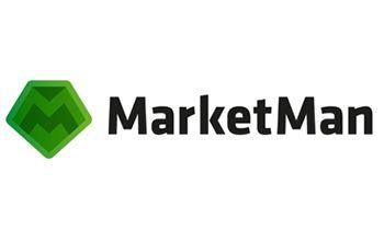 MarketMan Revolutionizes Restaurant Inventory Management with Streamlined Software Solution
