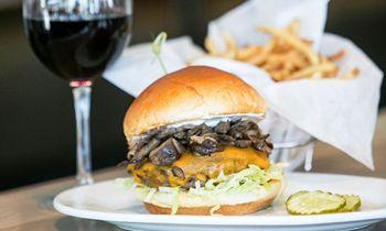 New Zinburger Wine & Burger Bar in Jersey City To Host Job Fair July 7 – July 16