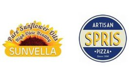SUNVELLA Announces That SPRIS ARTESAN PIZZA, Miami's Authentic Wood-Burning Oven Pizzaria and Italian Restaurant, Is Now Using FryPure High Oleic Sunflower Oil