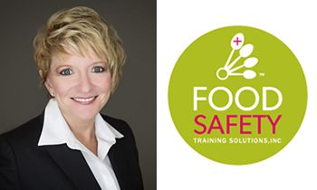 What Would You Do in a Food Safety Crisis?
