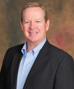 Del Taco Restaurants, Inc. Appoints M. Barry Westrum As Chief Marketing Officer