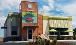 Captain D's Expands Presence in Texas with Opening of New Garland Restaurant