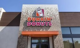 Dunkin' Donuts Announces Plans For Seven New Restaurants In Raleigh-Durham With Existing Franchisee, Coastal Franchising, Inc.