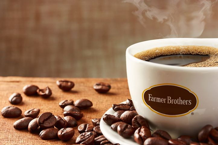 Farmer Brothers Announces Agreement to Acquire Boyd Coffee Company