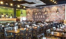 First Watch Chooses South Arlington for Ninth Dallas-Area Restaurant Opening
