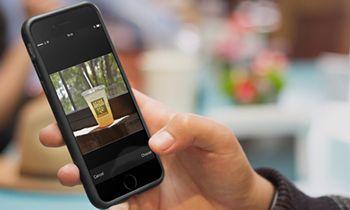 Heine Brothers' Coffee Launches Innovative Social Rewards Program