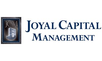 Joyal Capital Management Experiences Tremendous Growth Within Its Private Equity, Finance, and Franchise Subsidiary Holdings