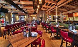 Lazy Dog Restaurant & Bar Expands Into Sacramento Area