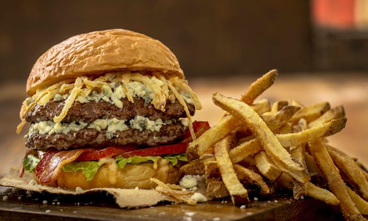 MOOYAH Expands its Better Burgers throughout Louisiana: Denham Springs Location Opens August 2
