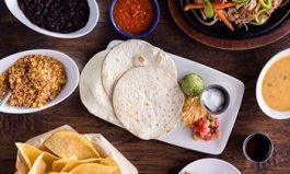 More Fajitas, More Value, More Yum - an On The Border National Fajita Day Exclusive