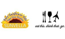 """SUNVELLA Announces Oil Force Founder Edward Sartan Will Be a Guest On """"Eat This. Drink That. Go!"""" South Florida's Premier TV/Radio Food Show, Saturday, August 19th"""