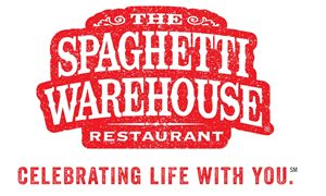 Spaghetti Warehouse Restaurants Inc. Announces Year-Long Partnership with No Kid Hungry