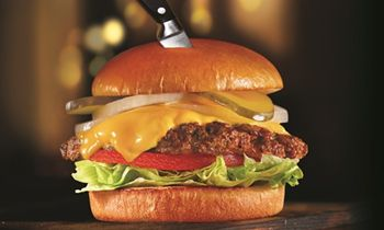 Steak 'n Shake Launches New Prime Steakburger