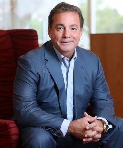 DineEquity Appoints Stephen P. Joyce as Chief Executive Officer