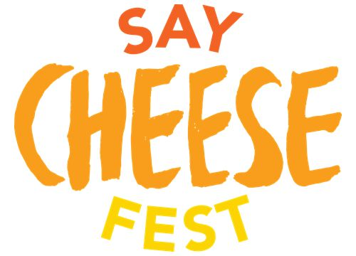 The Ultimate Cheese Lover's Fest Returns to Chicago on October 15