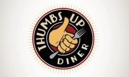Thumbs Up Diner Enters Franchise Game