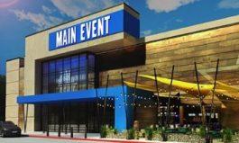 Tony Dorsett To Headline ALS Celebrity Bowling Classic At Main Event Grapevine