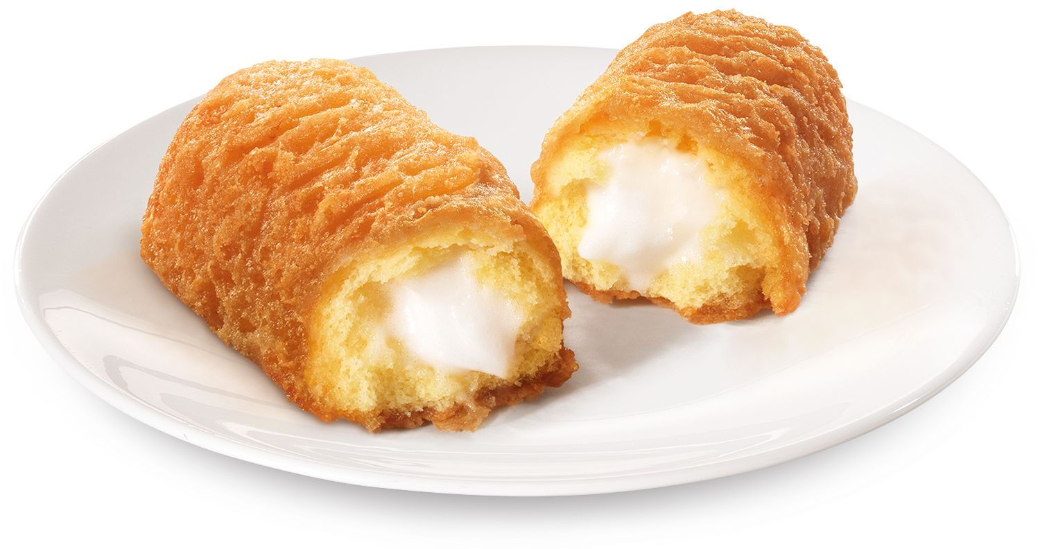 Ahoy, Matey! Free Deep Fried Twinkies at Long John Silver's