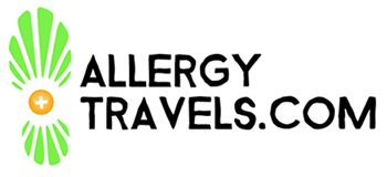 AllergyTravels.com - New Website Helping People Travel with Food Allergies