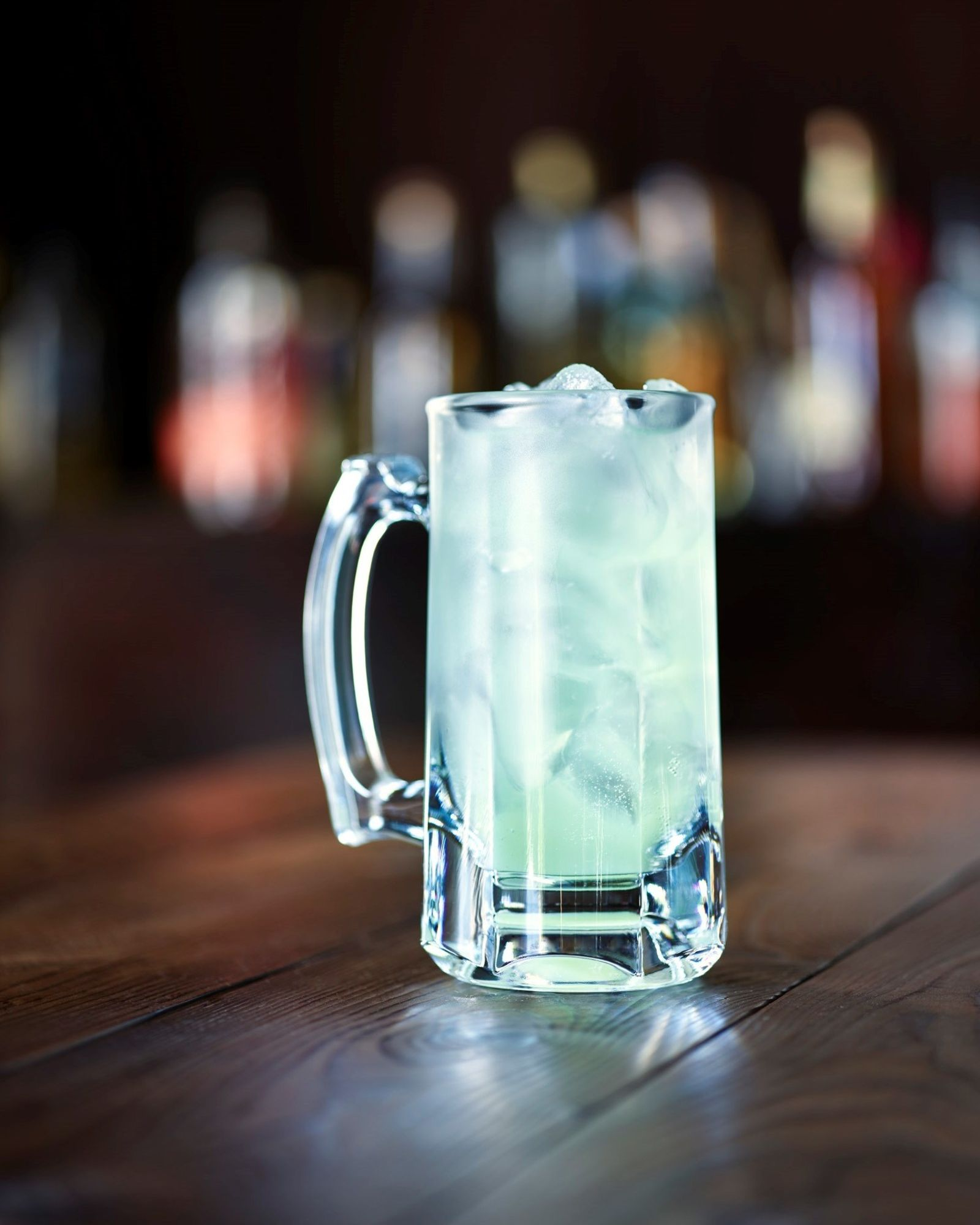 "Applebee's in Albuquerque Offer ""DollaRitas"" - Margaritas for a Buck - for the Month of October"