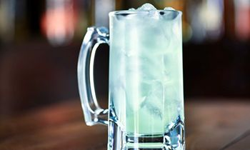 "Back by Popular Demand, Applebee's in Texas Brings Back ""DollaRitas"" – Margaritas for a Buck – for the Month of October"