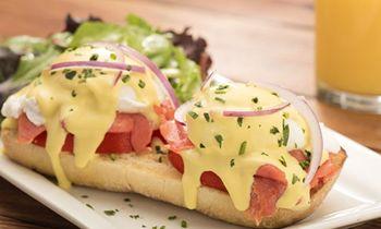 Award-Winning Brunch Spot to Open Second Omaha Restaurant