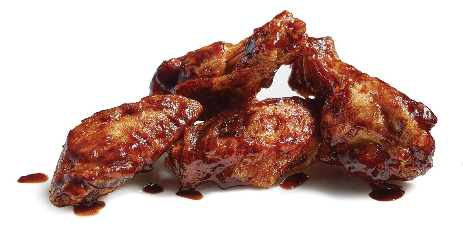 East Coast Wings + Grill Signs Deal for new Restaurant in Albemarle, N.C.