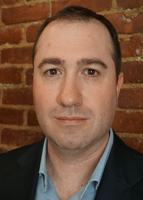 The Hummus & Pita Co. Appoints Matt Sheppard as Chief Operating Officer