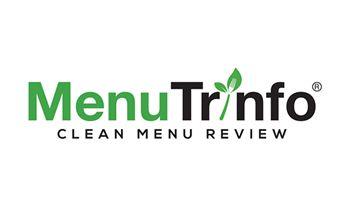 MenuTrinfo Introduces Clean Menu Reviews