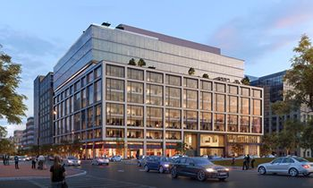 Meridian Group Announces Truluck's to Open New Fine-Dining Restaurant at DC's Anthem Row
