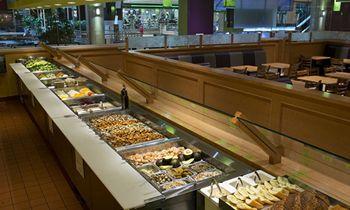 Pasadena Community to Enjoy Salata Closer to Home