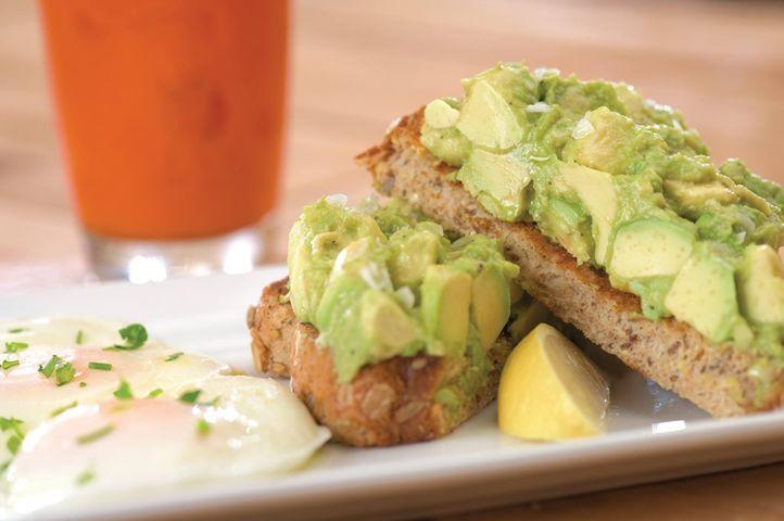 Popular Brunch Spot to Open Second Denver-Area Restaurant