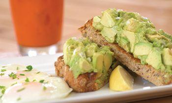Popular Brunch Spot to Open Third San Antonio Restaurant