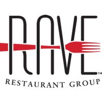 RAVE Restaurant Group, Inc. Completes Shareholder Rights Offering