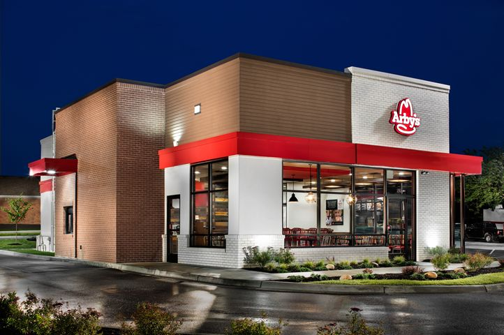 U.S. Beef, Arby's Largest Franchisee, Donating 10% of All Brisket Sales to Hurricane Harvey Relief