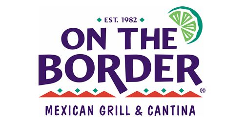 Atlanta-Area On The Border Restaurants to Continue Supporting Children's Healthcare of Atlanta