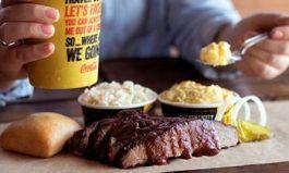 Colorado Entrepreneur Brings Texas-Style Barbecue to Boulder
