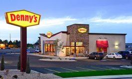 Denny's Announces Expansion Into United Kingdom
