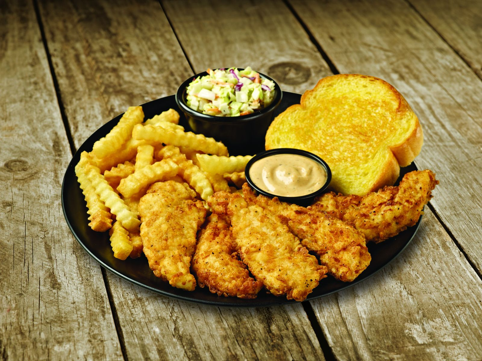 Huey Magoo's Chicken Tenders Announce Expansion To Atlanta