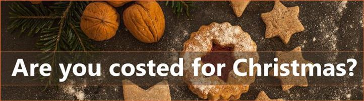 Kitchen Cut Offers Free Webinar with Michelin Starred John Wood!