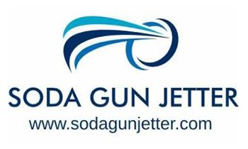 NSF International Certifies That the Soda Gun Jetter Conforms to the Requirements of NSF/ANSI Standard 18 – Manual Food and Beverage Dispensing Equipment