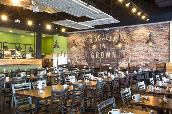 Popular Brunch Spot to Open in Brooksville