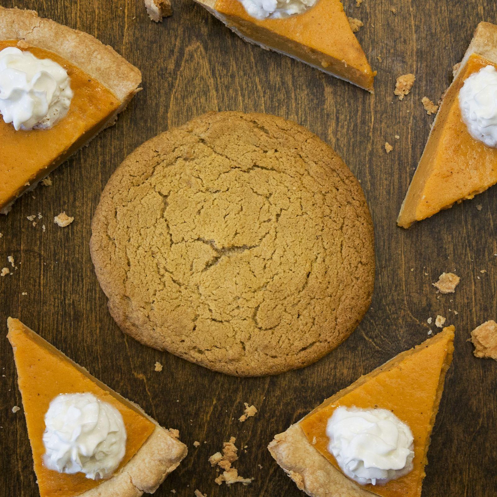 Back by Popular Demand, Potbelly Sandwich Shop Fan-Favorite Pastrami Sandwich Returns