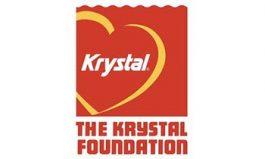 The Krystal Foundation Awards Grants to Schools, Teachers and Organizations