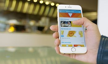 The Revel Clients May Now Enjoy Integration with the LoyaltyPlant Mobile Marketing Solutions