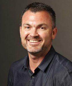 Firebird Promotes Tim Schroder to Senior Vice President