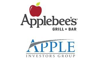 Applebee's in Albuquerque Invites Veterans and Active Duty Military to Enjoy a Complimentary Meal on Veterans Day for the 10th Consecutive Year