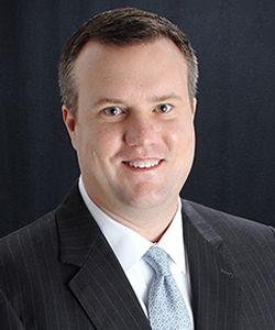 Brian Livingston Returns To Firebird As CFO